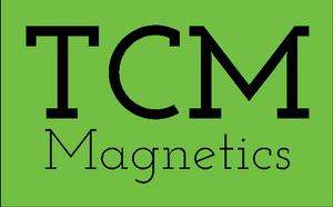 tcm magnetics