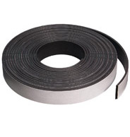 flexible magnetic strip